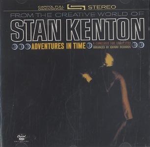 singles in kenton List of all stan kenton albums including eps and some singles - a discography of stan kenton cds and stan kenton records list includes stan kenton album cover artw.