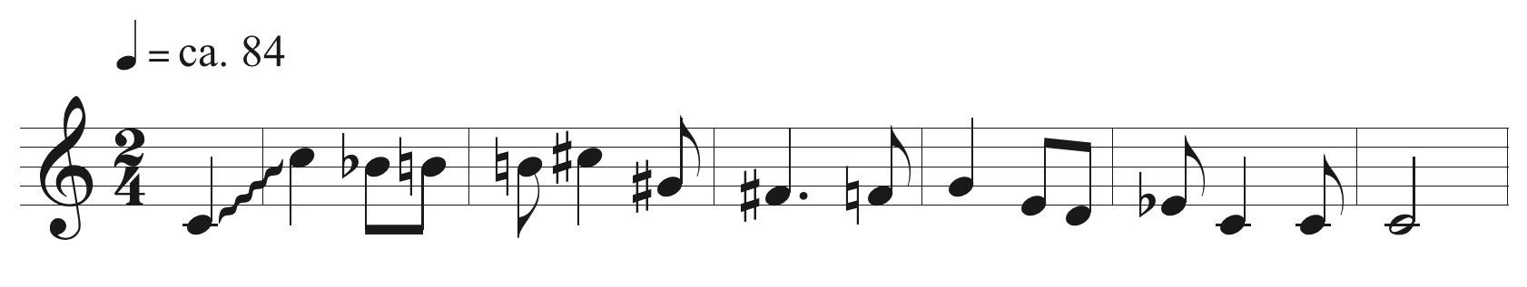 earl wild piano transcriptions sheet music